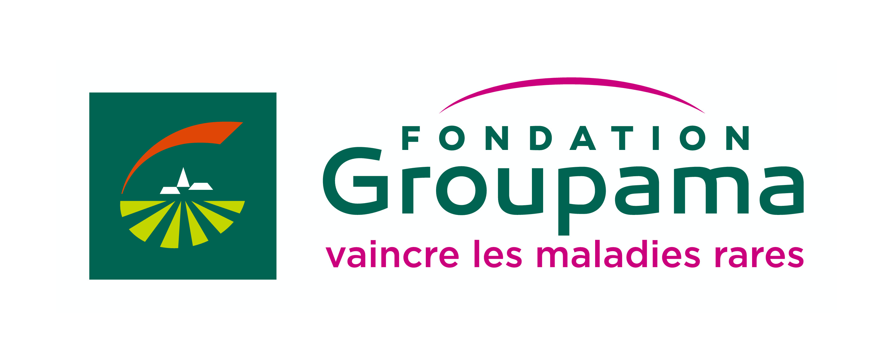 FB fondation groupama Pantone